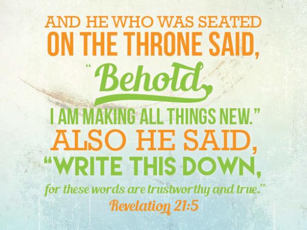 Rev 21.5